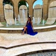 EricaOstuni's Profile Photo