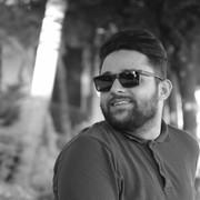 Amroalkswani's Profile Photo