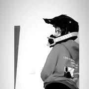WeronikaWieligda's Profile Photo