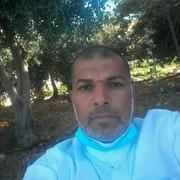 rawaneyalsalman's Profile Photo