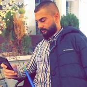 Haider_Alarcon's Profile Photo