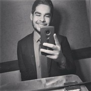 sebascacho's Profile Photo