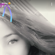 alimashaukat227869's Profile Photo