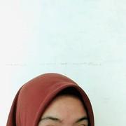 apriliaasma19200's Profile Photo