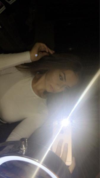 anya_ward's Profile Photo
