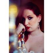 queen_swann's Profile Photo