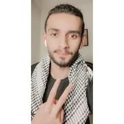 ammaryasser129's Profile Photo