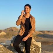 Hassan_samir_1's Profile Photo