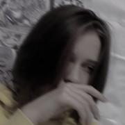 alenayushenko3's Profile Photo