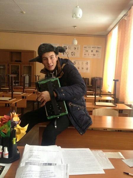 vitalik_putin's Profile Photo
