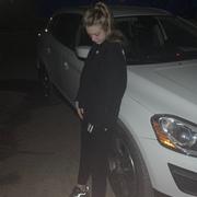kuteleva13's Profile Photo