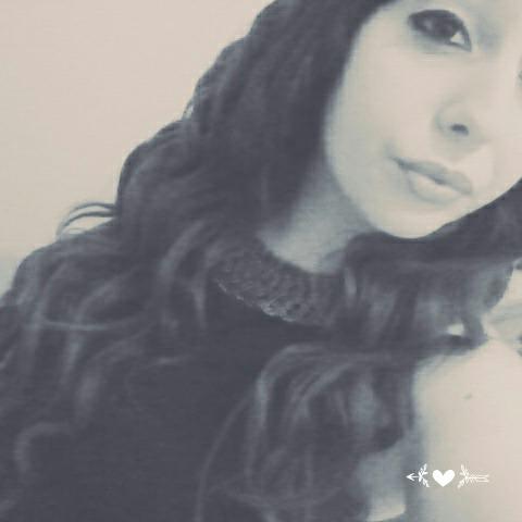 roberta239's Profile Photo