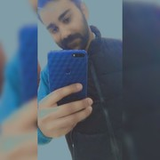 SalmanParacha463's Profile Photo