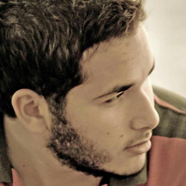 obadanusair's Profile Photo