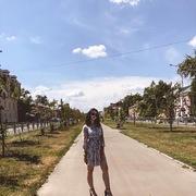 valeria_guman's Profile Photo