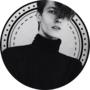 mvoon's Profile Photo
