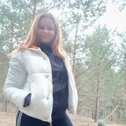 marinavasilieva716's Profile Photo