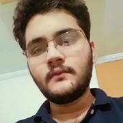 Ismail_jathol's Profile Photo