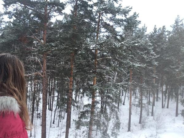 Katya_K19's Profile Photo