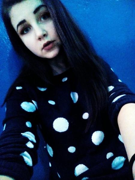 simple_girl29's Profile Photo