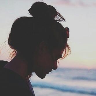 sara_qarayeva's Profile Photo