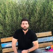 mohammadhaljammal's Profile Photo