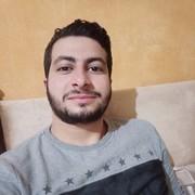 UsamaHabib10's Profile Photo
