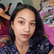 dhinarotua's Profile Photo