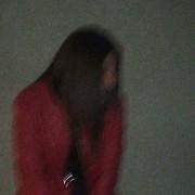 rebeccaclaps's Profile Photo