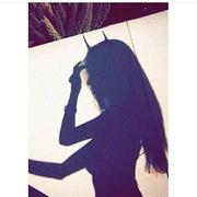 hiba1999frihat4704's Profile Photo