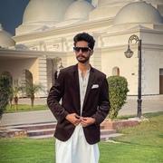 haider32614's Profile Photo