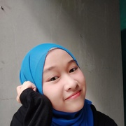 Nurnafisahh's Profile Photo