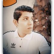 mohamedmshalaby's Profile Photo