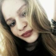 ev_lesyaa's Profile Photo