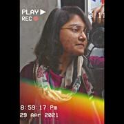 manahilkhan786's Profile Photo