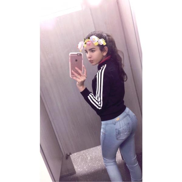 jenniifersitah__'s Profile Photo
