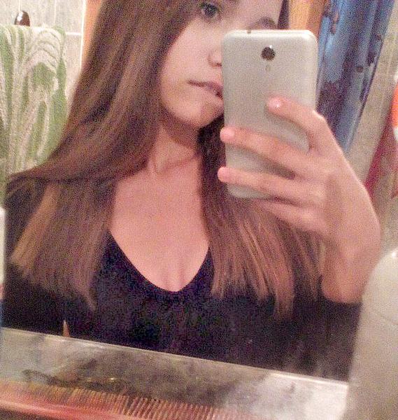 Pretty_whore1133's Profile Photo