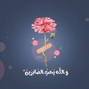 doaazsaid4's Profile Photo