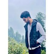 TaLha_khokhar3's Profile Photo