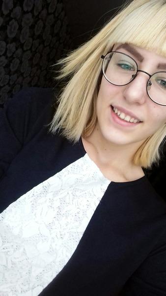 Sasha_Korovvka's Profile Photo