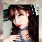 killer_crazy's Profile Photo