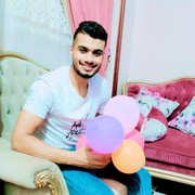 mahmoud_yasen's Profile Photo