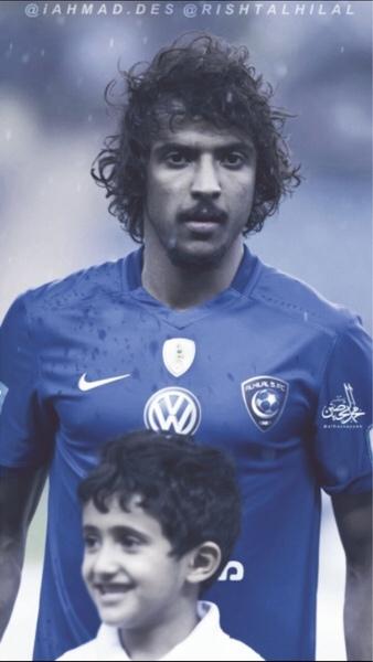 Rahafalkhurayji's Profile Photo