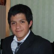 ViktorJohannesJensen415's Profile Photo