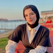 sara_elfayoumy's Profile Photo