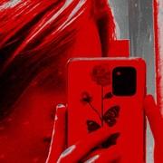 yana_yanochka20's Profile Photo