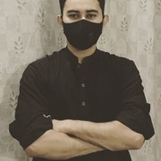 dictator1059's Profile Photo