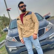 ALshammary90's Profile Photo