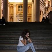 GiorgiaMBusacca's Profile Photo