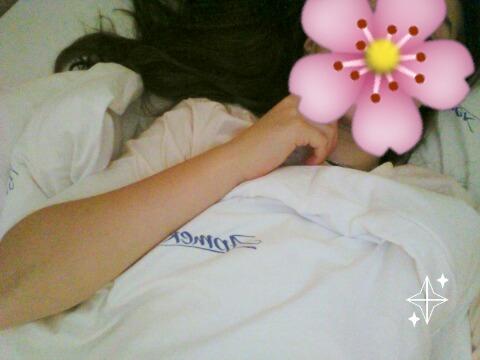 anastasmironova03's Profile Photo